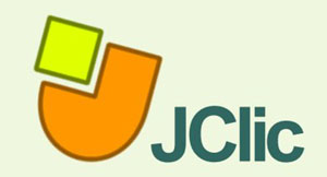 logo_jclic
