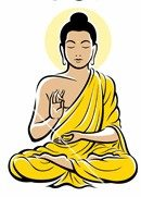 Quiz sulle religioni dell'Oriente